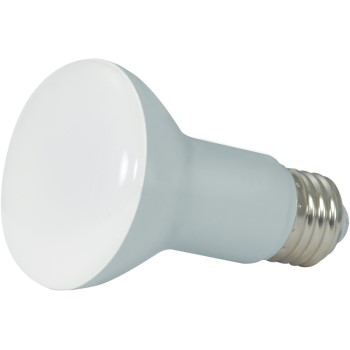 Satco Products S9631 Led Br Led Bulb S9631