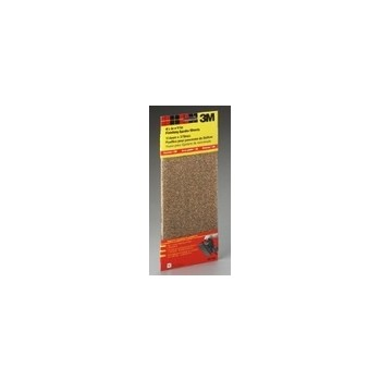 3M 05114409011 Power Sander - Sanding Sheets - Coarse - 5 pack