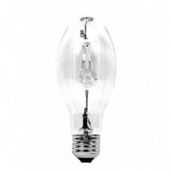 Quartz Metal Halide Bulb - 100 watt