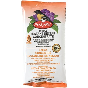 8oz Oriole Instant Nectar