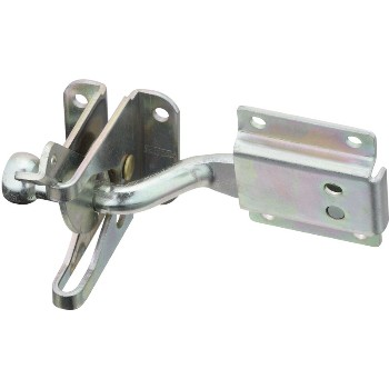 V21a Zn Gate Max Latch