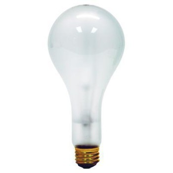 300m Crystal Clear Bulb