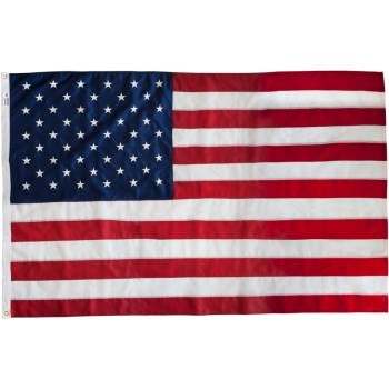4ft. X6ft. Nylon Us Flag