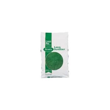 Scotts/Ortho SI53105 53105 5m Lawn Pro Fertilizer