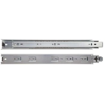 Tt100rp400 16in. Drawer Slide