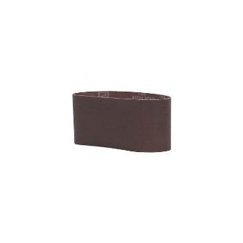 Norton 780727279926 Belt Aluminium Oxide 120x, 3 x 18 inch
