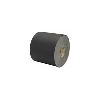 Floor Sandpaper - Type E - 100-2/0 grit