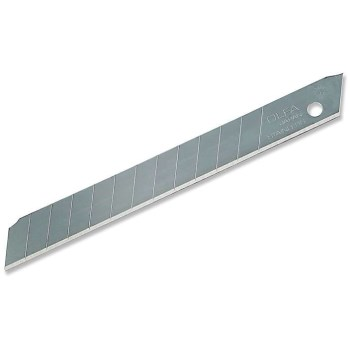 Olfa ABB-10B Ultra Max Standard Blade