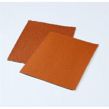 "3M 051144100330 Garnet Sandpaper, 9"" x 11"" ~ 80D Grit"