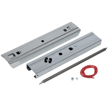 Screw Drive Extension Kit