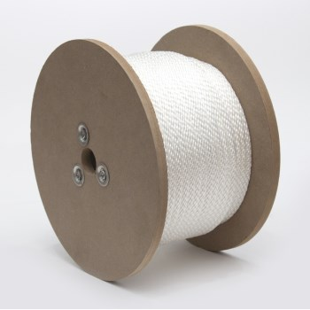 Mibro Group   300431 5/16in. X600ft. Nylon Rope