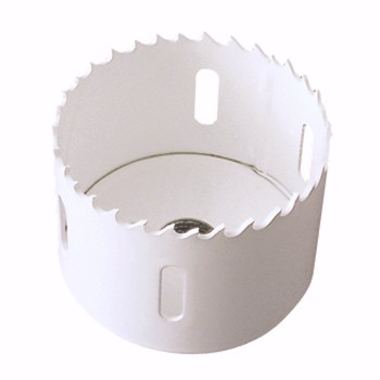 Bi-Metal Hole Saw ~ 2 1/2""