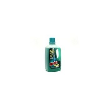 SC Johnson 00116 32oz Drano Clog Remover