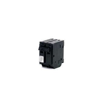 Square D 06281 Hom270 70a Dbl Pole Breaker