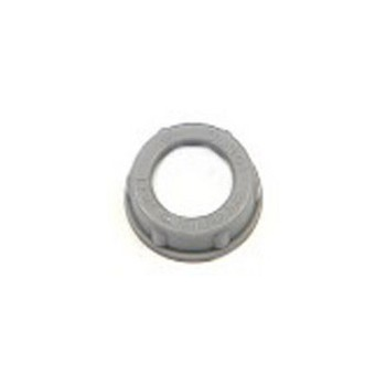 Madison Equipment Company P850 Cpb-50 1/2in. Plas Cond Bushing