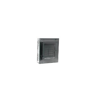 Buy the cutler hammer br816l125sdp 125 amp load center for 125 amp residential service wire size