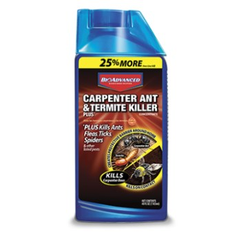 Carpenter Ant & Termite Killer