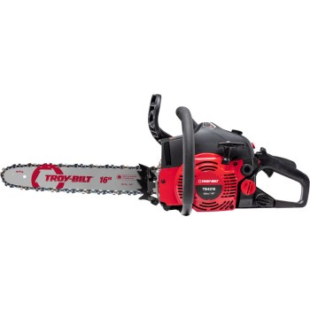 Tb4216 16 42cc Chainsaw