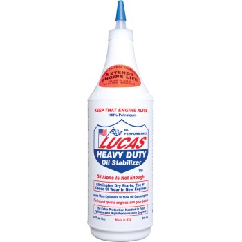 10001 Qt Hyduty Oil Stabilizer