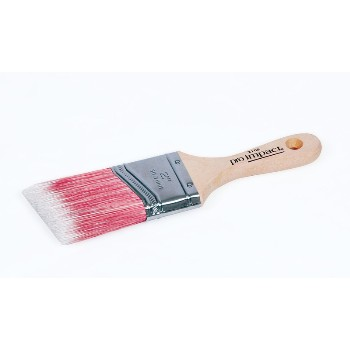 Pro Impact Poly Blend Brush,  ShortPro ~ 2""