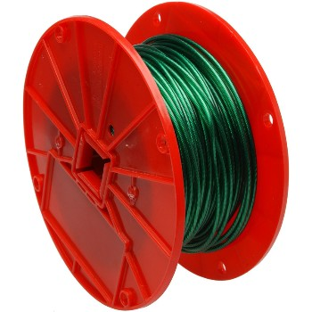 250ft. 1/16in. V Ctd Cable