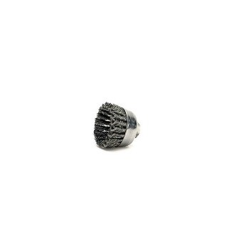 Makita 743201-5A 2 3/4in. Wire Brush 743201-5A