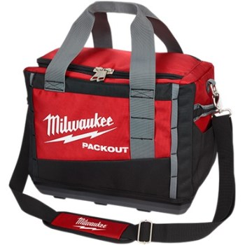 Packout Tool Bag