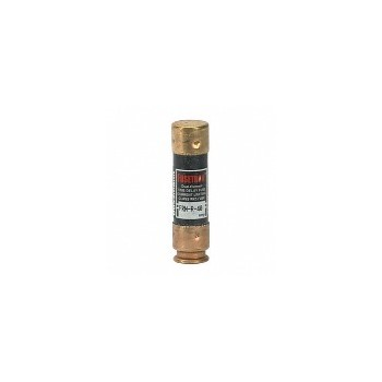 Cartridge Fuse - 40 amp