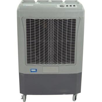 PPS Pkg   Portable Evaporative Cooler ~ 2200 cfm - HESSAIRE MC37M