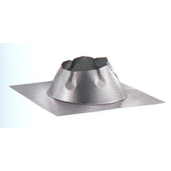 M & G Duravent 9049V Roof Flashing