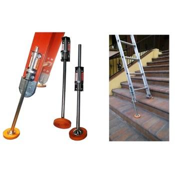 Ladder Levelers LLC 600 Xtenda-Leg  Ladder Leveler