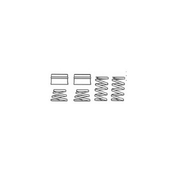 Danco 88050 Delta Seats & Springs