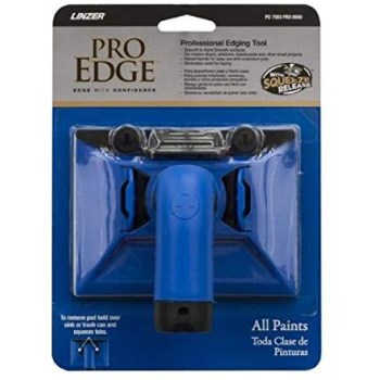 Pd7003 5in. Pro Pad Edger
