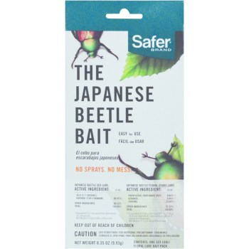 Jbt Replacement Bait