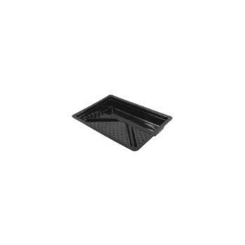 06512 22in. Plas Pnt/Sealer Tray