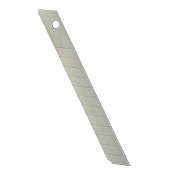 Snap Off Replacement Blades, 9mm