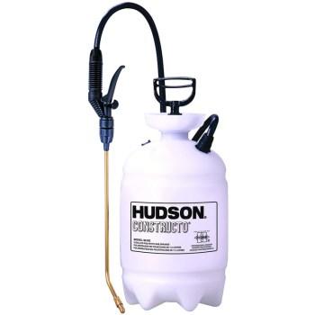 Hudson Products | Hardware World