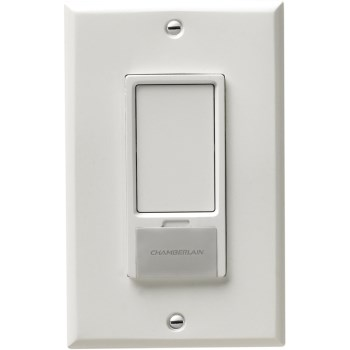Wifi Light Switch