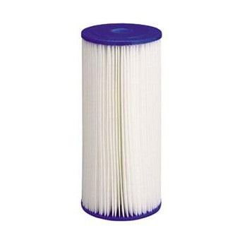 Rfcbbsd Water Filter Cartridge