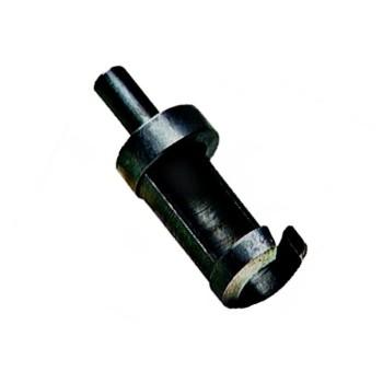 Irwin 43908 1/2in. Plug Cutter
