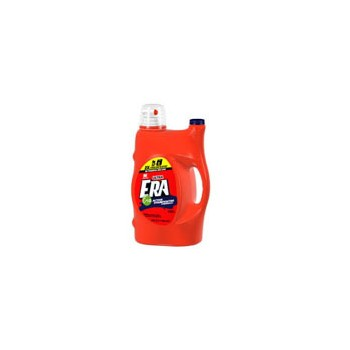 P & G 23024 150oz 2x Liquid Era