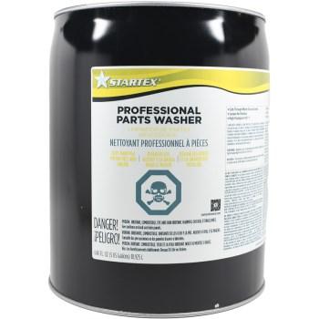 Nexeo/Startex 16101049 5g Parts Washer