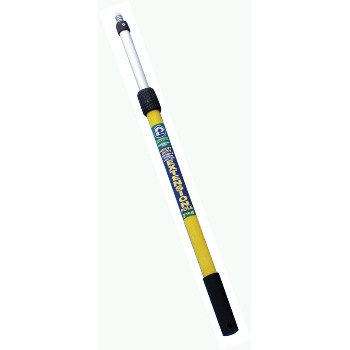 6-12ft. Fg Extension Pole