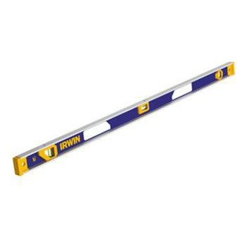 I-Beam Level,  Magnetic  ~ 48""