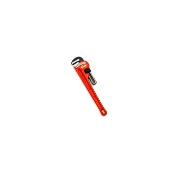 14in. Strt Pipe Wrench