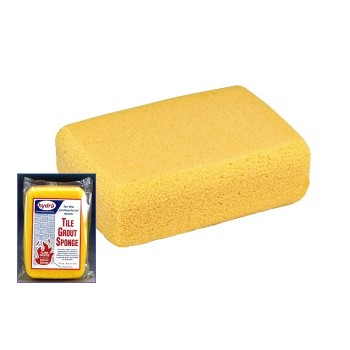 Hydra  TGS2 Tile Grout Sponge