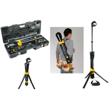 ProGear Portable Work Light Kit,  2 LED