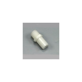 Male Adapter, 1/2 x 3/4 inch