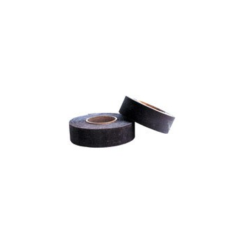 Emery Shop Roll, 80 grit