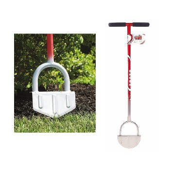Garden Weasel Edger-Chopper